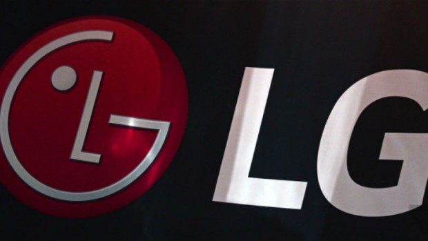 lg-logo-930x468