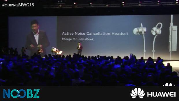 noise-cancelation