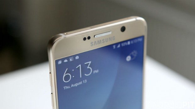 samsung-galaxy-note-5-front-cam