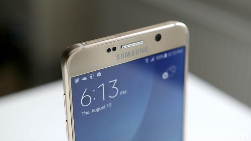 Samsung Galaxy S7: Precomenzile încep pe 21 februarie şi mai ai parte de o surpriză