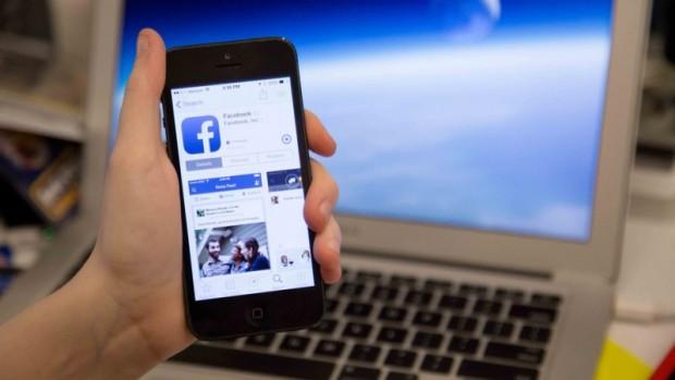 Facebook-batteria-iPhone-3
