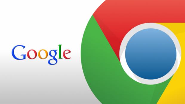 Google-Chrome-Logo-1024x575