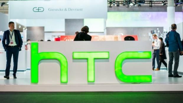 HTC-2-1000x668