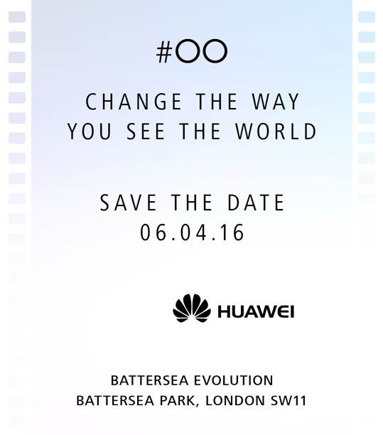 Huawei-P9-April-6th-launch-event