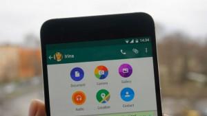 WhatsApp-documents-teaser (1)