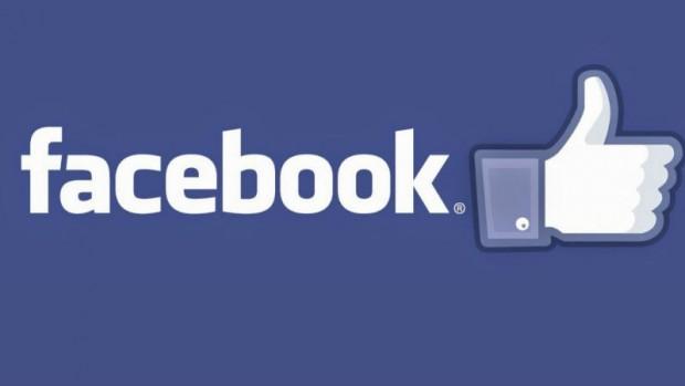 fake-facebook-account-1024x614_c