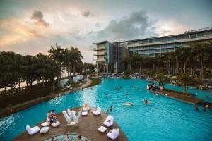singapore-the-w-singapore-at-sentosa-cove