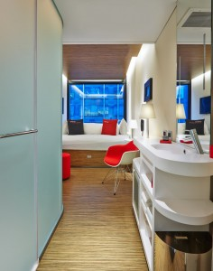 the-citizenm-also-offers-self-check-in-and-check-out-service