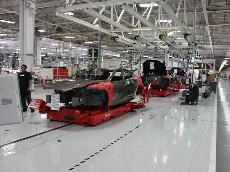 the-model-3-will-be-produced-in-teslas-fremont-factory-but-eventually-it-will-be-produced-in-china