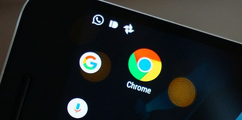 Chrome-browser-teaser-2-840x472