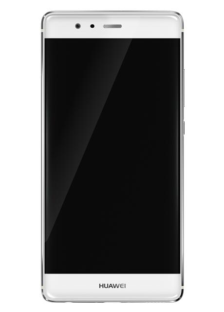 Huawei Silver