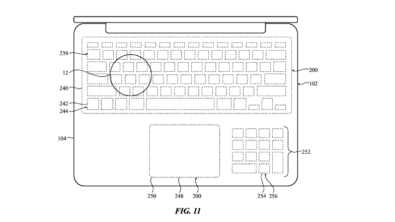patent-apple-macbook-touchscreen-2