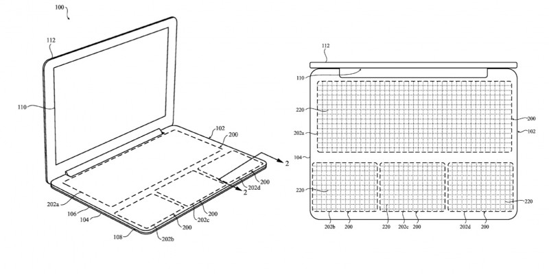 patent-apple-macbook-touchscreen