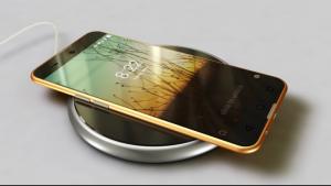 phone 7