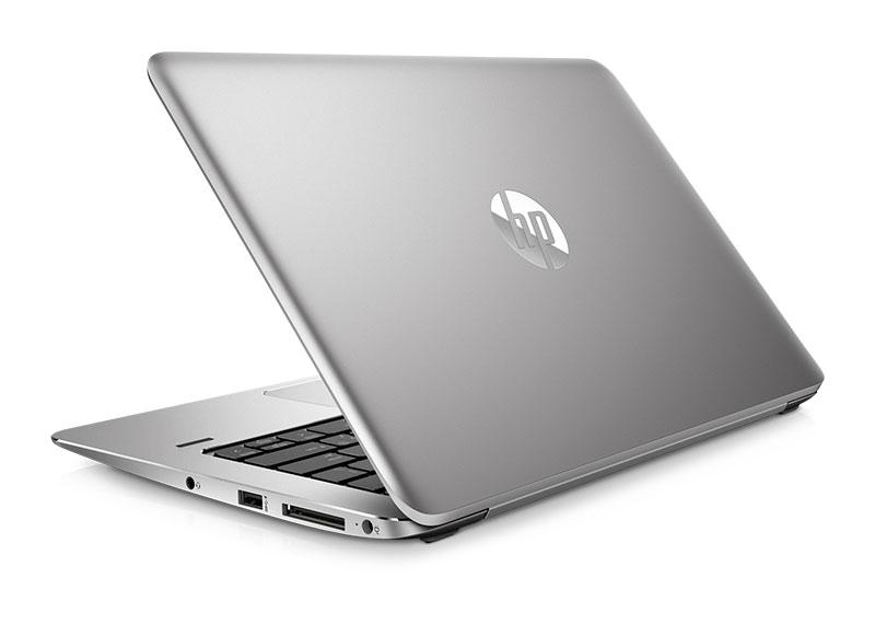 EliteBook 1030 1
