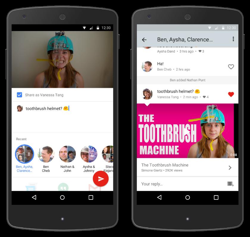 YouTube-sharing-menu-conversations-1