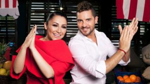 andra-si-david-bisbal-au-lansat-in-premiera-la-maruta-videoclipul-piesei-without-you-video_4