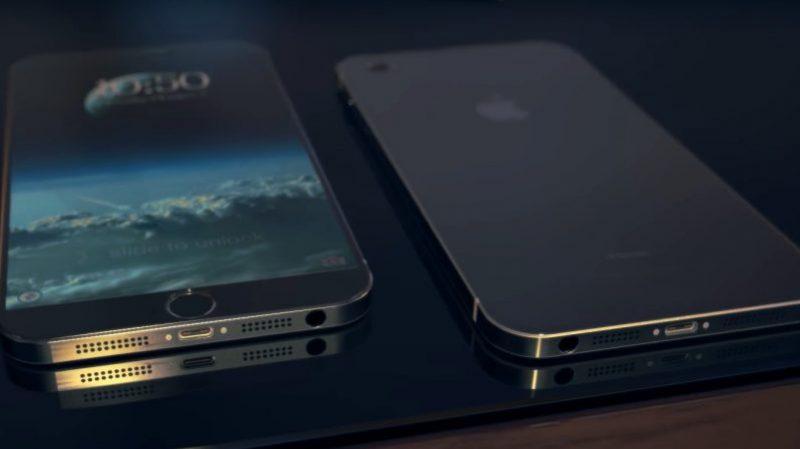 """iPhone 7 este """"smartphone-ul fără de care nu vom mai putea trăi"""""""