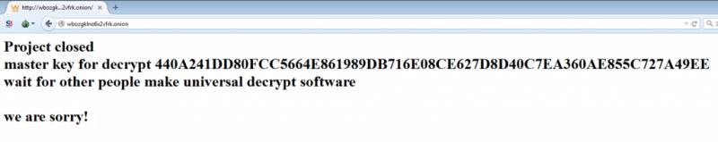teslacrypt_closed-1024x204