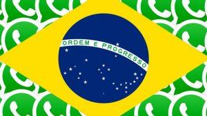 whatsap-brazil-article-header