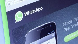 whatsapp-web (1)