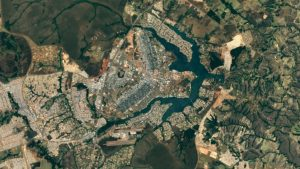 Google-Maps-Google-Earth-update-brasil-1170x644