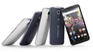 Nexus-6-1200x600