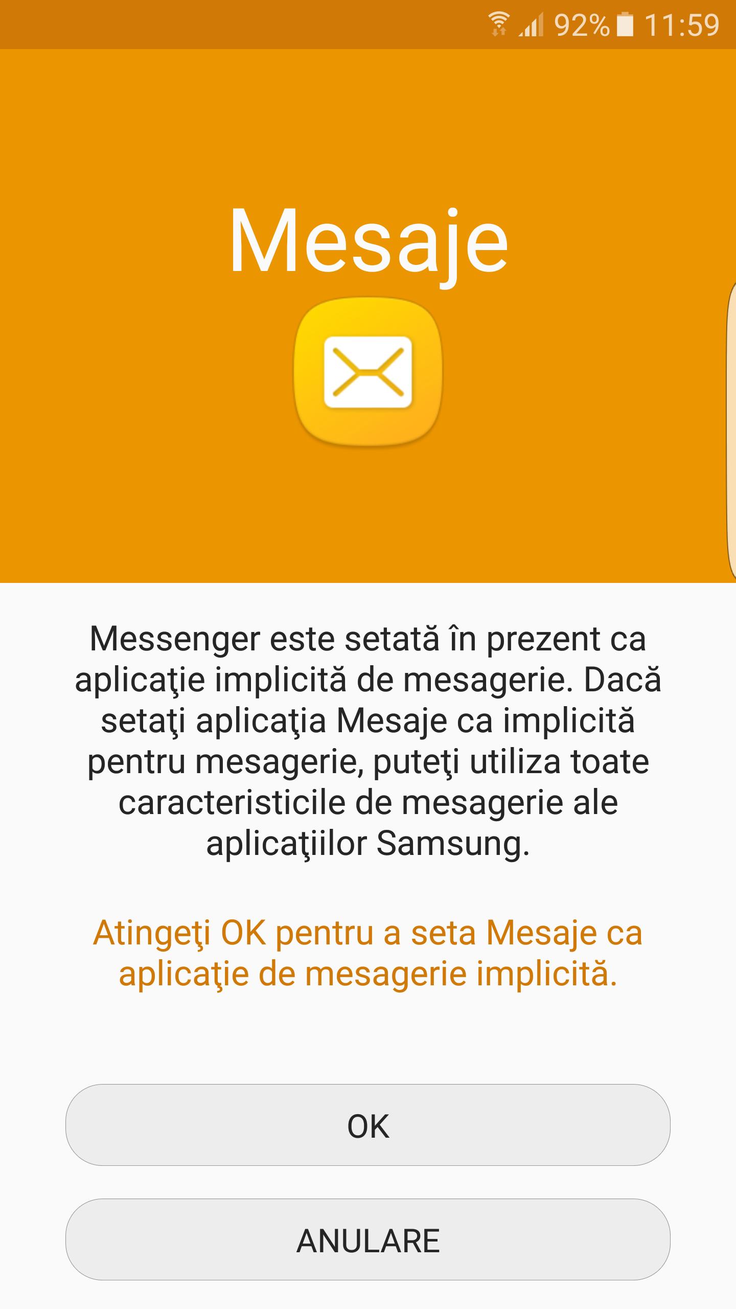 Screenshot_20160623-115920