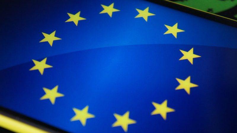 Tarifele roaming din Uniunea Europeană vor creşte după Brexit?