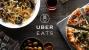ubereats-logo.0.0