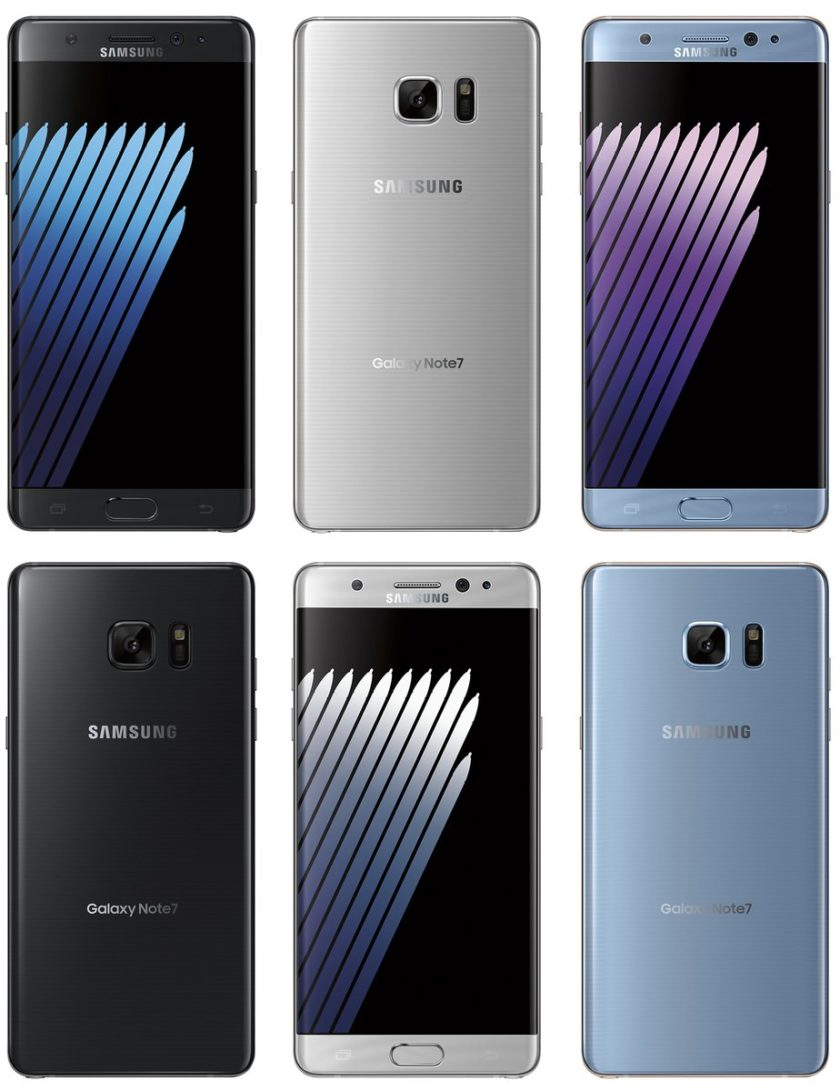 Galaxy-Note-7-press-renders-840x1091