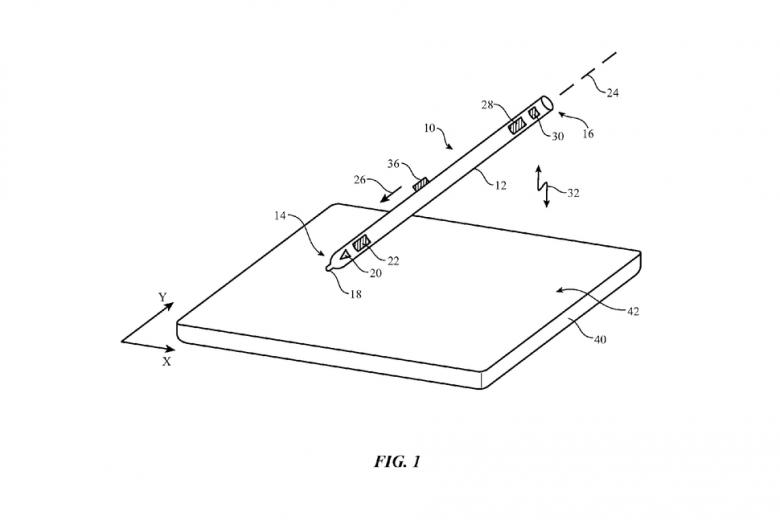 apple-stylus-patent-1