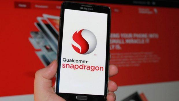 snapdragon-e1468241854294-620x349.jpg