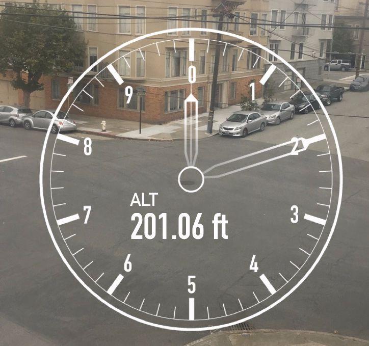 snapchat-altitude