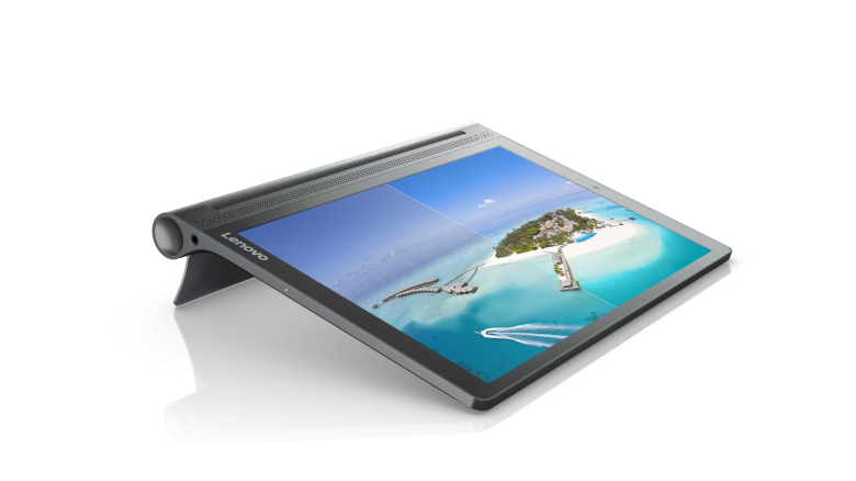 02_Yoga_Tab3_Plus_Tilt mode