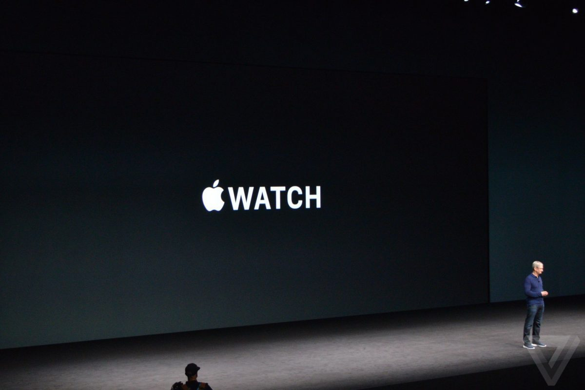apple-iphone-watch-20160907-3826