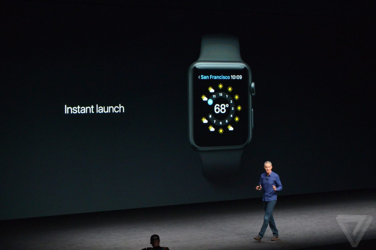 apple-iphone-watch-20160907-3890