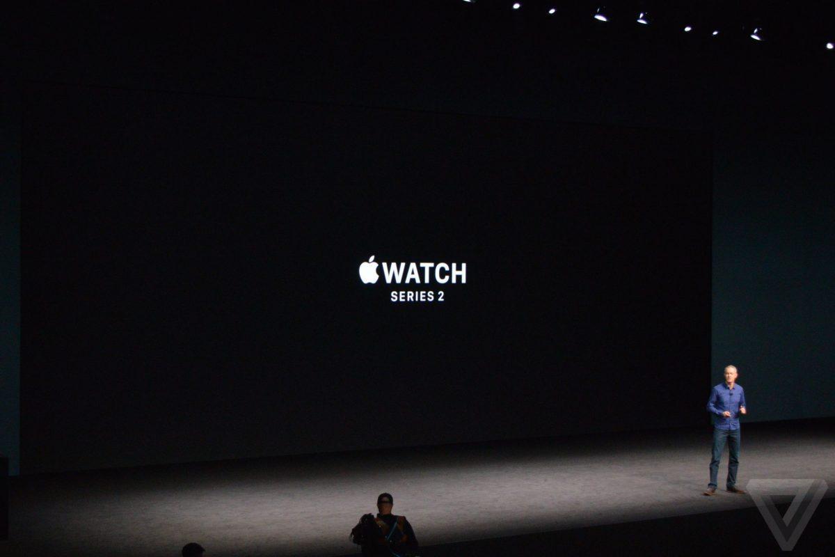 apple-iphone-watch-20160907-4110