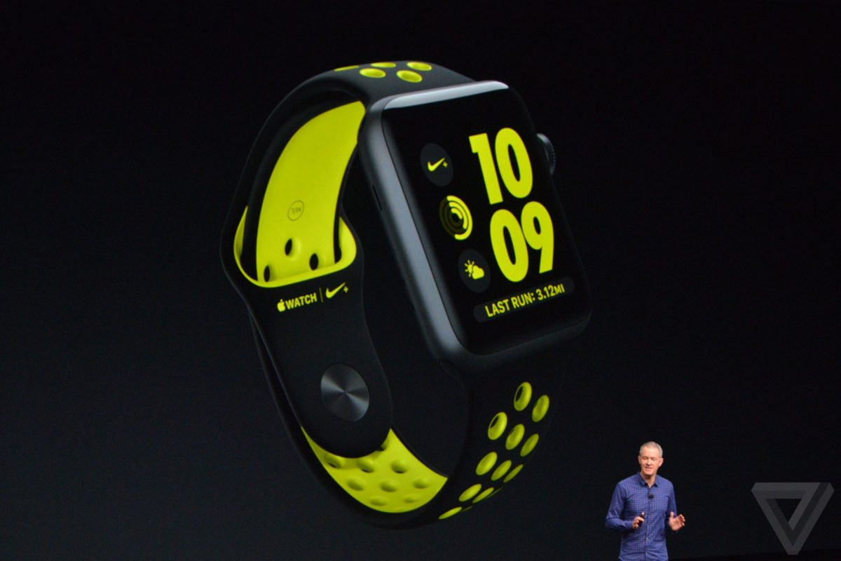apple-iphone-watch-20160907-4371