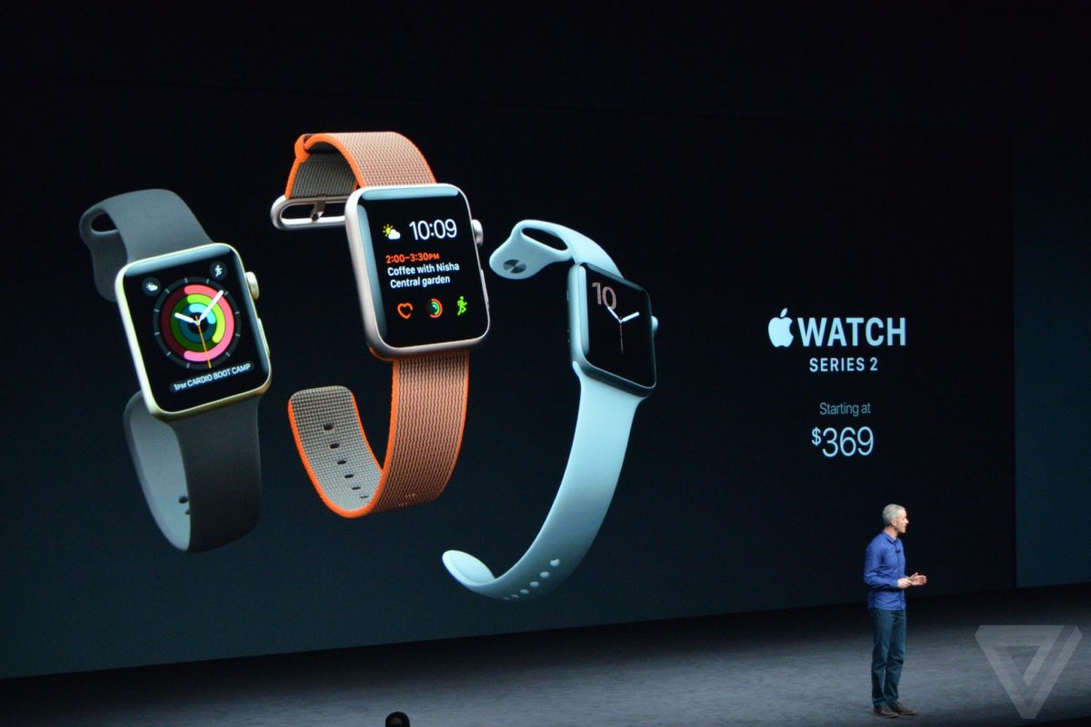 apple-iphone-watch-20160907-4474