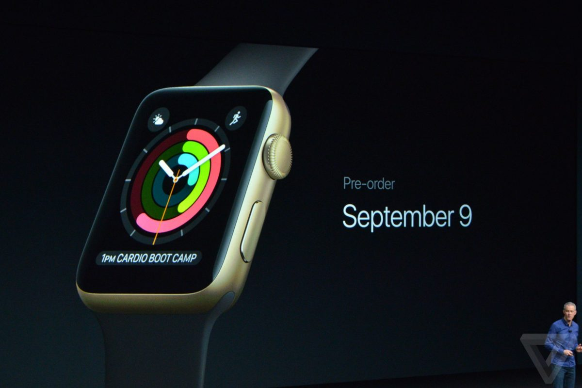 apple-iphone-watch-20160907-4486