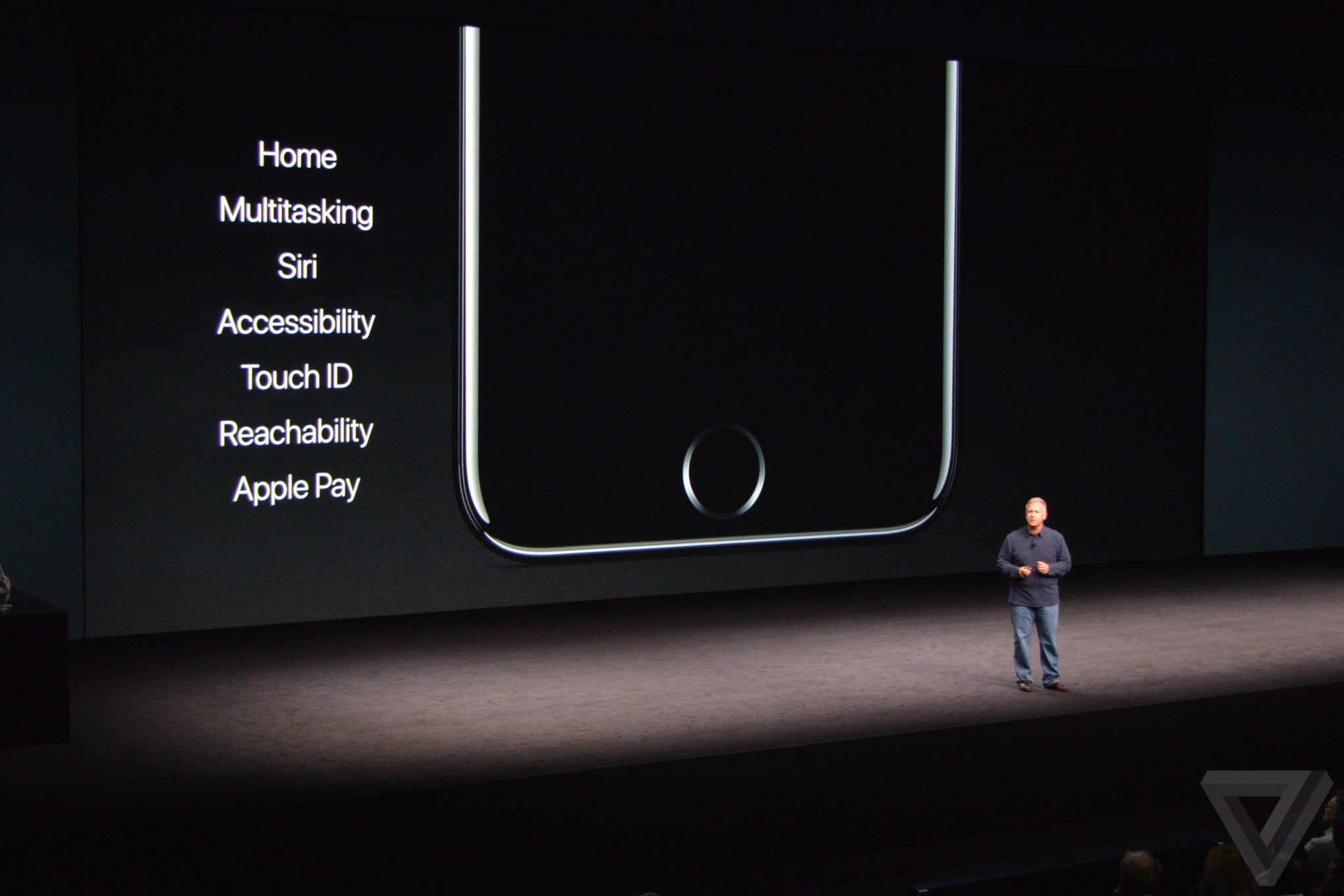 apple-iphone-watch-20160907-4748