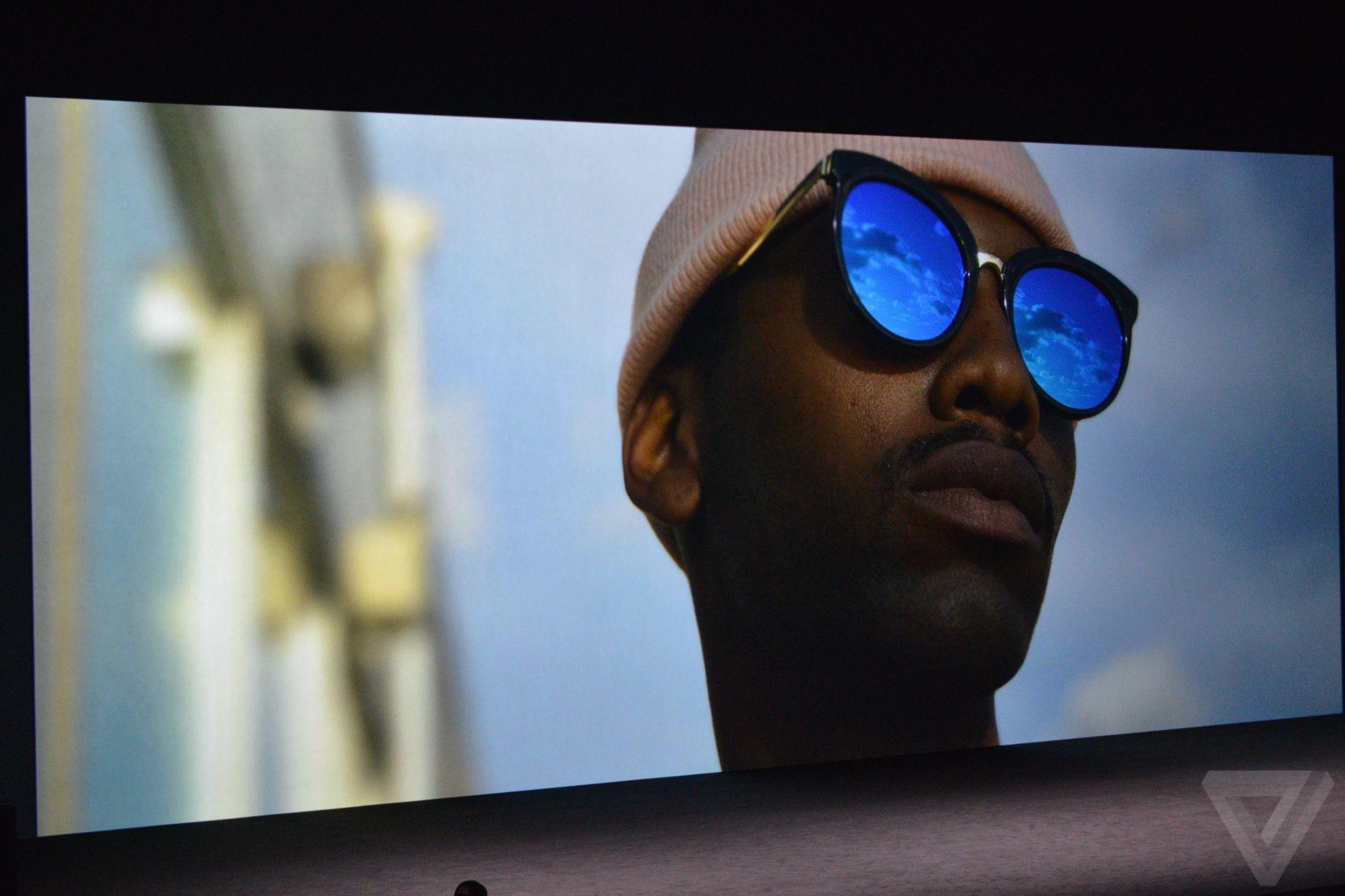 apple-iphone-watch-20160907-5015