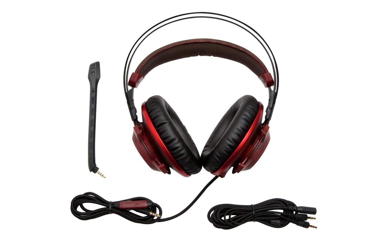 hx-hscrxgw-rd_accessories_hr