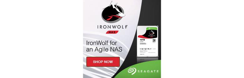 iron-wolf