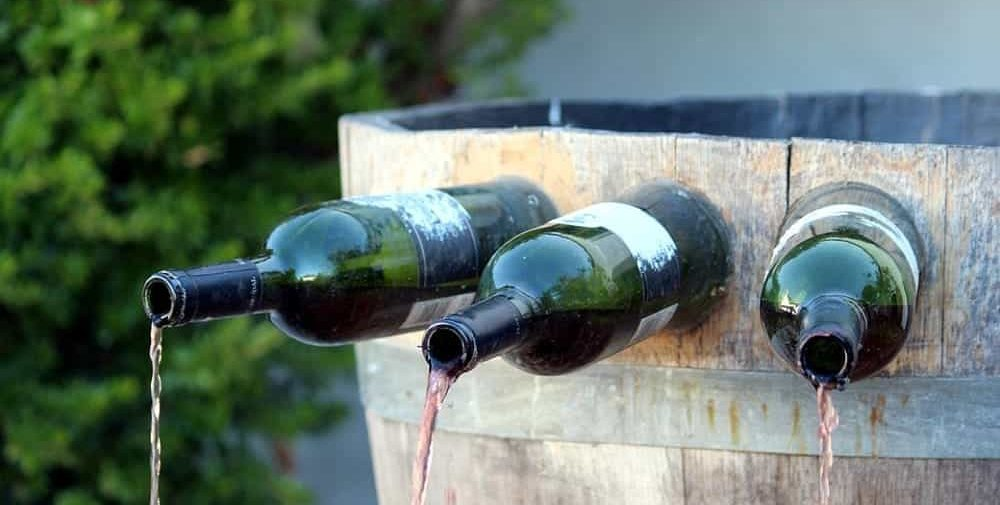 fontana-del-vino-1