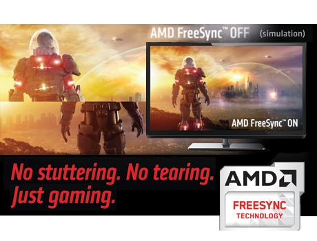 tech3d_freesync