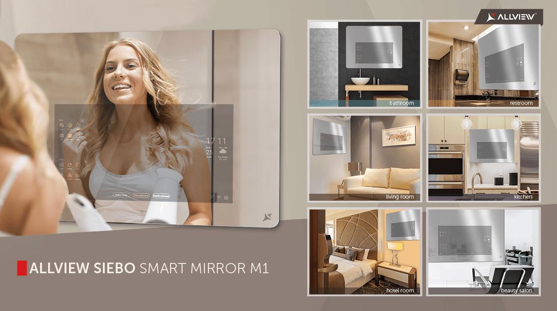siebo-smart-mirror-m1