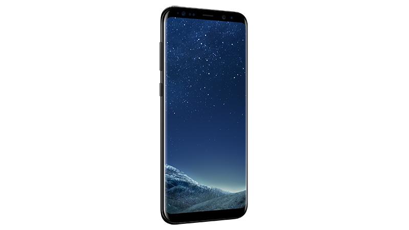 Telekom aduce noile Samsung Galaxy S8 şi S8 Plus în România, disponibile la precomandă
