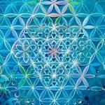 7 simboluri spirituale şi semnificaţiile acestora